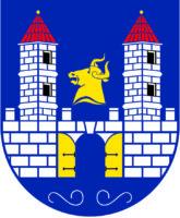logo MěÚ Svitavy