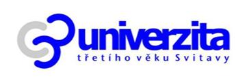 logo U3V