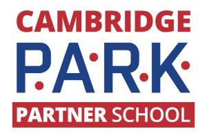 Cambridge P.A.R.K.